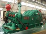 荣利质量好的钻井设备提供商 三缸钻井泵