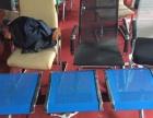 哈尔滨厂家批发银行等候椅连排椅输液椅候诊椅