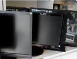 武汉江汉二手电脑回收 旧电脑回收