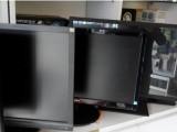 武汉黄陂旧电脑回收点 二手电脑回收电话