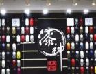 杜小龙老师课程精益服务和店面运营管理