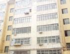 九中巷子低楼层房子出售,户型简单,可按揭,可看房