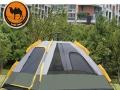 户外帐篷装备出租