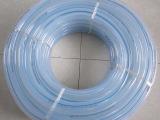 专业生产批发各种塑料软管  白色牛筋管 光面  一寸 内径25