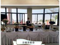 增城区乔迁新居上门承办自助餐围餐大盆菜海鲜大咖美食