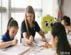 名师学堂教育培训加盟费多少钱