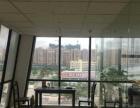 建筑业大厦写字楼出租或转让