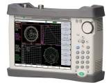 东莞回收安立MS2024B矢量网络分析仪