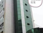 建筑玻璃贴膜 安全防爆膜 居家隔热膜