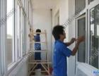 奉贤区西渡保洁清洗公司 新装修好开荒保洁 外墙玻璃清洗 专业