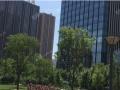 石景山鲁谷银河大街200平瑜伽馆转让517037
