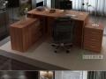 转让一套办公桌 课桌椅单人双人学生升降学习桌培训桌椅12套