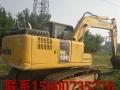 小松 PC70-8 挖掘机  (个人小松130挖掘机)
