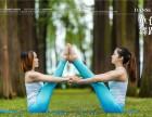单色舞蹈 免费试课 专业瑜伽老师