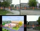 宜昌市刘建民装饰设计中心:为您提供专业大型设计服务