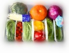 郑州无公害蔬菜集装箱蔬菜集装箱