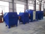 淄博博山废气处理设备生产厂家丨活性炭吸附设备价格