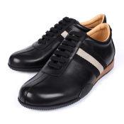 奢侈男士品名绚丽懒人鞋高档皮鞋开车鞋休闲鞋 一件代发 代理