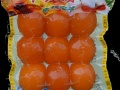 湖北荆楚明珠优质红心咸蛋黄 厂家直销蛋黄酥厂家专用咸蛋黄