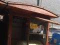 铁心桥 铁心桥苏果边上 商业街卖场 5平米