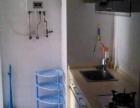 新城府翰苑 1室1厅 小区里面 户型好 价格低 带独立大阳台