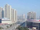 林州市六路口新开元国际小公寓A座9层 写字楼 45平米