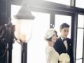 你想怎么来一场独特个性的美式婚礼场地!