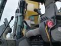 出售原装进口卡特324D,手续齐全,质保一年,全国包送