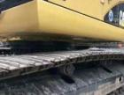 卡特彼勒 320D2/D2L 挖掘机          (原装进