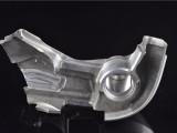 CNC产品加工 机械加工 非标零件加工 数控车加工
