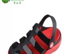 雷比亚鞋业 雷比亚鞋业加盟招商