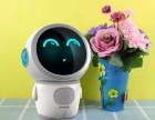 DADA机器人全国招商,支持一件代发