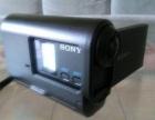 索尼摄像机套