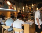 小餐饮加盟 植公子生煎 千人团队企业 靠谱又安心