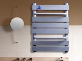 质保二十年新飞卫浴散热器400-600型