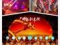 广州鼓韵文化,专业鼓乐节目,鼓舞节目,女子水鼓等