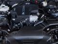宝马 Z4 2012款 sDrive28i领先型无事故 无水浸