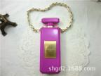2014新款香水瓶移动电源 香奈儿移动电源厂家直销 定制礼品充电宝