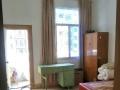 宜州帝王商贸城 2室2厅2卫