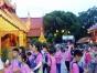 边学边玩就在2017年暑假泰国游学