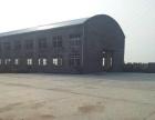 出租公安2000平米厂房,毗邻公安一中,可做仓库