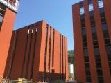 企業選址京南和谷,820平米獨棟三層框架廠房