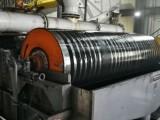 长期供应磁选机 选矿磁选设备