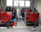 二手发电机组回收-盐都康明斯柴油发电机组回收