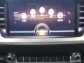 哈佛H6 全系现车 支持分期0首付 厂家促销 优惠