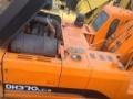 日立 EX370HD-5 挖掘机         (手续齐全货到