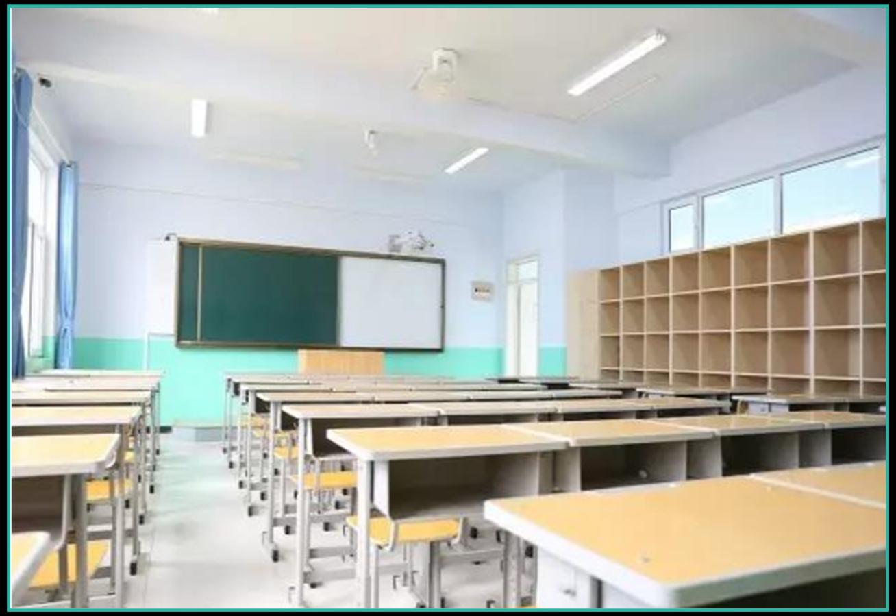 衡水一中2018年天津高考冲刺班招生公告
