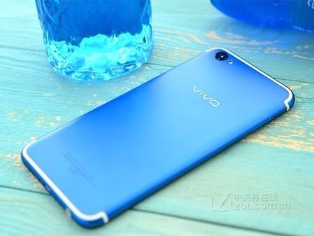南通分期付款买手机,vivox9s价格是多少
