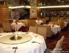 上海厨房设备回收 酒店设备回收 餐厅饭店设备回收