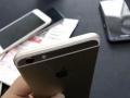 iPhone6p   16g  金色